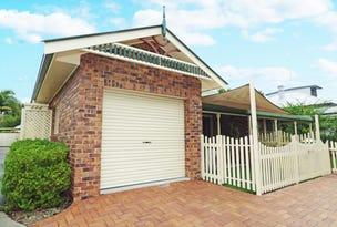 1/183 Fitzroy Street, Grafton, NSW 2460