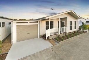 2/1 Gordon Young Drive, South West Rocks, NSW 2431
