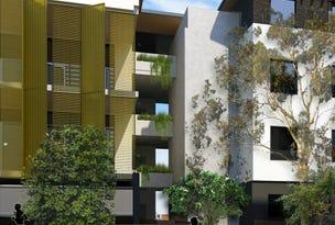 Unit B1, 19 Gregory Street, South West Rocks, NSW 2431