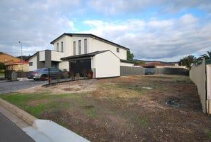 2A Seneca Court (adj Rostrevor), Athelstone, SA 5076