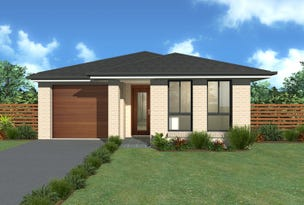 Lot 107 Proposed Road, Austral, NSW 2179