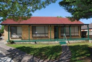 10 Crosslee Court, Deer Park, Vic 3023