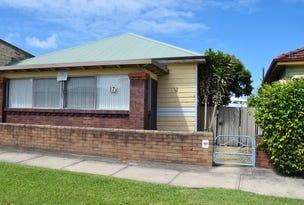 2/17 Georgetown Road, Georgetown, NSW 2298
