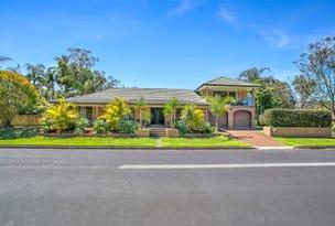 35 Algona Avenue, Kincumber, NSW 2251