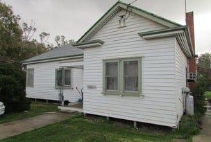 13 Wimmera Street, Dimboola, Vic 3414