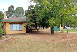 335 McGrath Road, Stanhope, Vic 3623