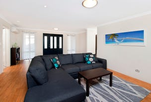 21 Troon Loop, Dunsborough, WA 6281