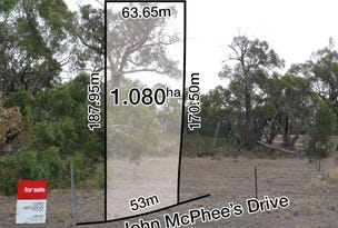 Lot 6 John McPhees Drive, Toolondo, Vic 3401