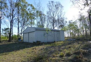 Lot 1, ISIS HIGHWAY, Dallarnil, Qld 4621