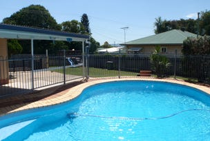 35 Sandilands Street, Casino, NSW 2470