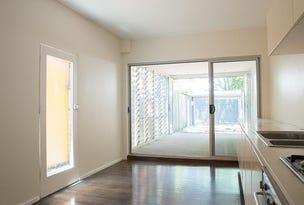 58 Gowrie Street, Newtown, NSW 2042