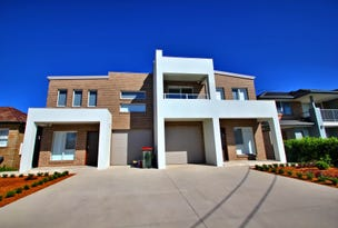 4 Vineyard Street, Smithfield, NSW 2164