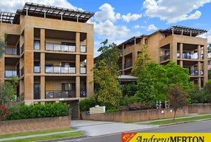 7/1-5 Durham St, Mount Druitt, NSW 2770