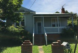 9 Mount Pleasant Road, Monbulk, Vic 3793