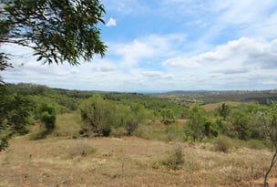 Lot 95 Mountain Rd St, Summerholm, Qld 4341