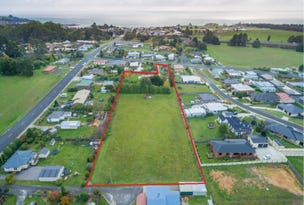112 South Road, Penguin, Tas 7316