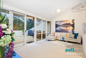 9 Jewell Close, Phillip, ACT 2606