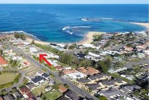 4/144 Ocean Parade, Blue Bay, NSW 2261