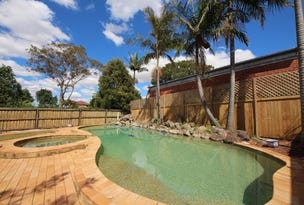 40 Dorking Road, Cabarita, NSW 2137