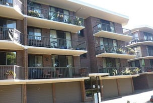 36/276 Bunnerong Road, Hillsdale, NSW 2036