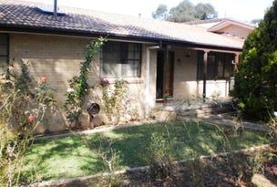 4 Lachlan Street, Macquarie, ACT 2614
