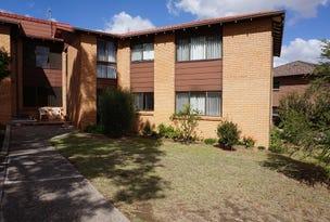 5/17 - 19 Queen Street, Goulburn, NSW 2580