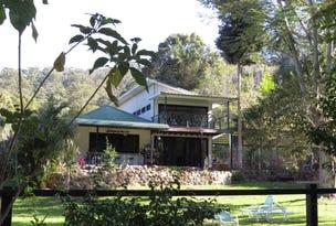 498 Rowlands Creek Road, Uki, NSW 2484