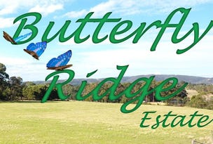 Butterfly Ridge Estate, Margate, Tas 7054