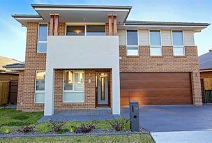 Lot 3054 Winter Street, Denham Court, NSW 2565