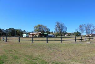 2 Mallee Court, Plainland, Qld 4341