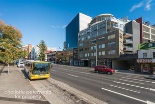 4/81 Macquarie Street, Hobart, Tas 7000