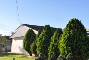 1-83 Hurley Street, Cootamundra, NSW 2590