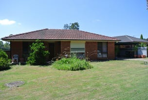 17 Chifley Drive, Raymond Terrace, NSW 2324