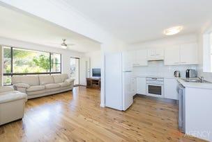 16 Martha Street, Caves Beach, NSW 2281
