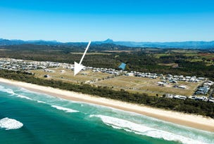 167 Nautilus Way, Kingscliff, NSW 2487