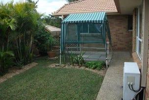3/9-15 Monterey Avenue, Banora Point, NSW 2486