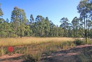 DP1167878 Inlet Road, Bulga, NSW 2330