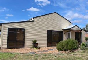 - Camp Street, Glencoe, NSW 2365