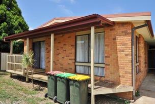 17 Knight Close, Nambucca Heads, NSW 2448