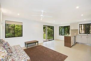 23 A Thompson Crescent, East Ballina, NSW 2478