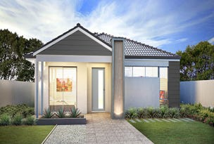 Lot 630 Lyon Road, Aubin Grove, WA 6164