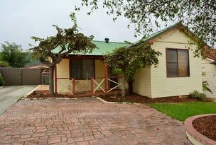 70 Rabaul Street, Lithgow, NSW 2790