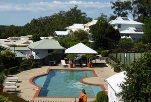 10 Lakeside Gardens, Tallwoods Village, NSW 2430