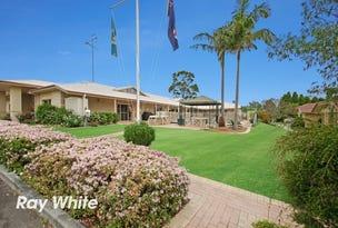 15/11 Stonelea Court, Dural, NSW 2158