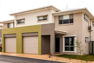 14/58 Lillypilly Avenue, Gracemere, Qld 4702