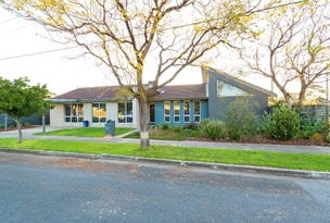 80 Torres Avenue, Flinders Park, SA 5025