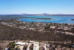 30 Sarah Court, Coffin Bay, SA 5607