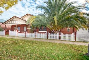 2A Trevor Street, Turvey Park, NSW 2650