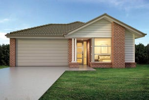 3 Blue Water Court (Bluewater Estate), Portland, Vic 3305