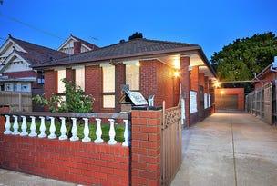 20 Shackell Street, Coburg, Vic 3058